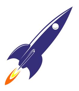 32-rocket_sharp