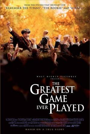 The_Greatest_Game_Ever_Played_poster