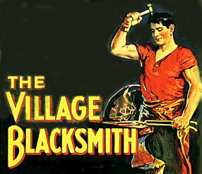 The_Village_Blacksmith_FilmPoster_cropped