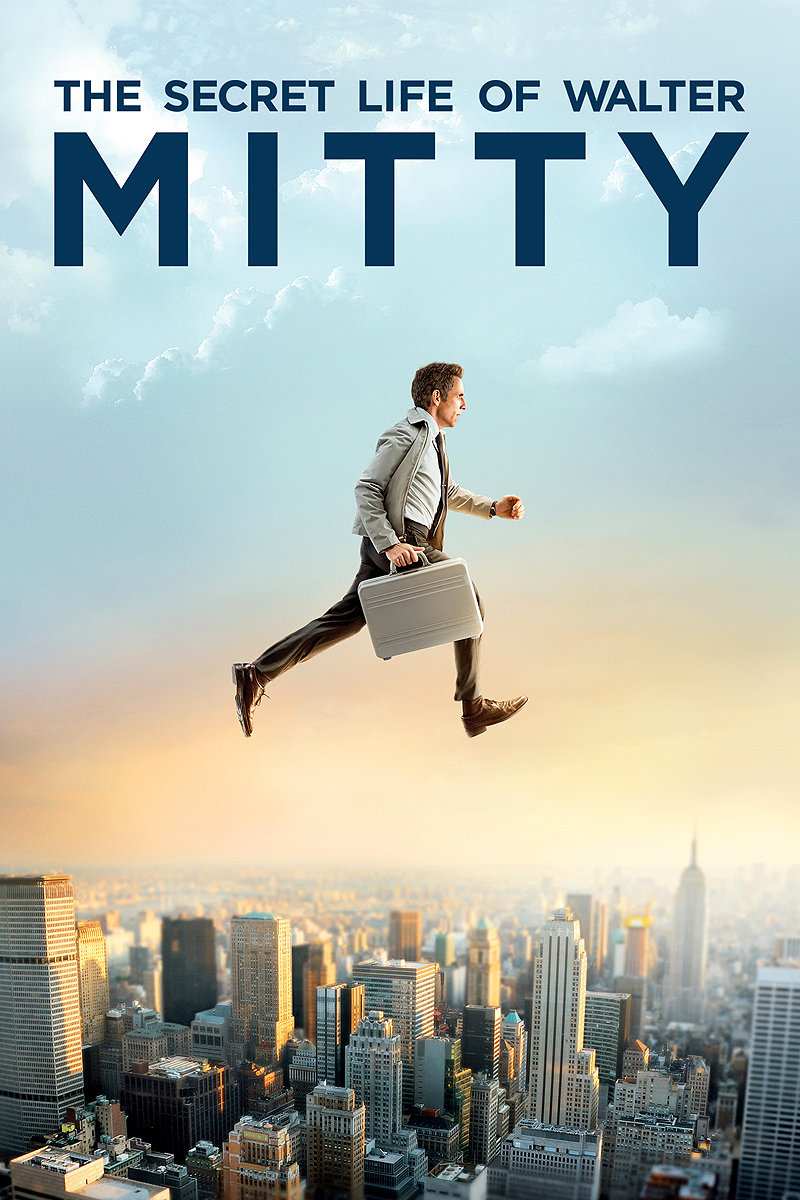 waltermitty_poster